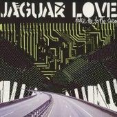 Take Me To The Sea de Jaguar Love