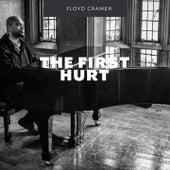 The First Hurt by Floyd Cramer