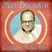 Golden Selection (Remastered) de Milt Buckner