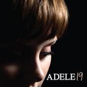 19 von Adele