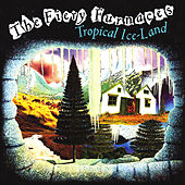 Tropical Ice-Land by The Fiery Furnaces