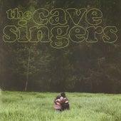 Invitation Songs de The Cave Singers