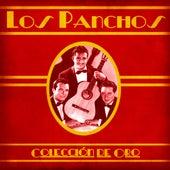 Colección de Oro (Remastered) by Trío Los Panchos