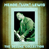 Anthology: The Deluxe Collection (Remastered) von Meade