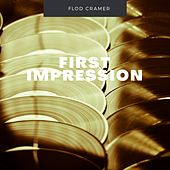 First Impression de Floyd Cramer
