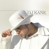 DJ Kane by DJ Kane
