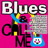 Blues & Call Me by Various Artists