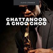 Chattanooga Choo Choo de Floyd Cramer