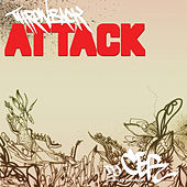 Throwback Attack by Various Artists