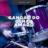 Canção do Olhar Amado de Carlos Lyra