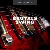 Brutal Swing by Floyd Cramer
