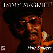 Main Squeeze de Jimmy McGriff