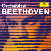 Orchestral Beethoven by Ludwig van Beethoven