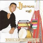 Juntos Somos Invencibles von J.J Murgas
