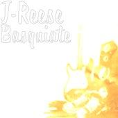 Basquiate de J-Reese