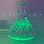 Transparente by Lux Raptor