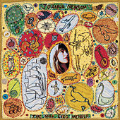 The Milk-Eyed Mender von Joanna Newsom