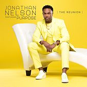 The Reunion by Jonathan Nelson