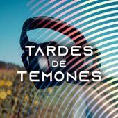 Tardes de temones by Various Artists