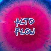 Alto Flow de Various Artists