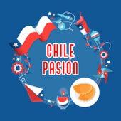 Chile Pasión de Various Artists