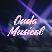 Onda Musical by Various Artists