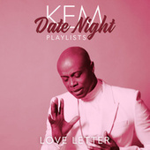 Love Letter by Kem