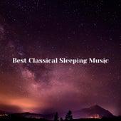 Best Classical Sleeping Music de Various Artists