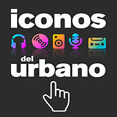 Iconos del Urbano von Various Artists