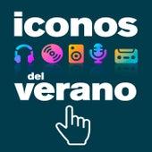 Iconos del Verano by Various Artists