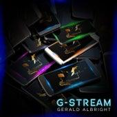 G-Stream de Gerald Albright