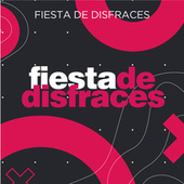 Fiesta de Difraces von Various Artists