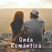 Onda Romántica by Various Artists