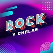 Rock y chelas de Various Artists