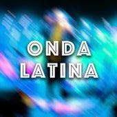Onda Latina by Various Artists