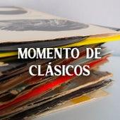 Momento De Clásicos de Various Artists