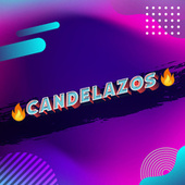 CANDELAZOS von Various Artists