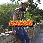 Hawái (Cover) by Abdiel Guerra