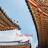 Yoga Mood by Yoga Tribe