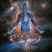 Life, Human... von Alyanza