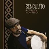 Sencillito de Rodrigo Montero