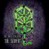 The Serpent by The Dirge Carolers
