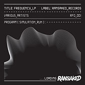 Ransaked Frequency by Various Artists