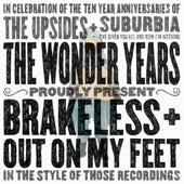 Brakeless by The Wonder Years