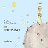 Le petit prince by Yves Raeber