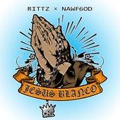 Jesus Blanco von Rittz