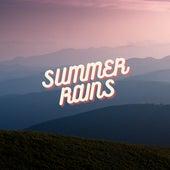 Summer Rains de Arturo Hidalgo