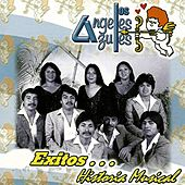 Exitos... Historia Musical de Los Angeles Azules