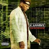 Da Science by Cassidy