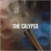The Calypso by Gene Vincent, Ernest Tubb, Chet Atkins, Cannonball Adderley, Tennessee Ernie Ford, Artie Shaw, Freddie
